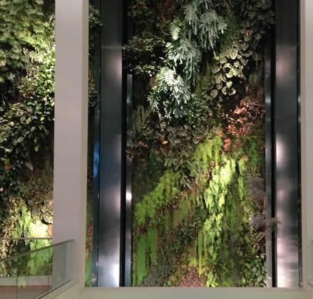 secret berlin a hidden green oasis and unexpected city. Black Bedroom Furniture Sets. Home Design Ideas