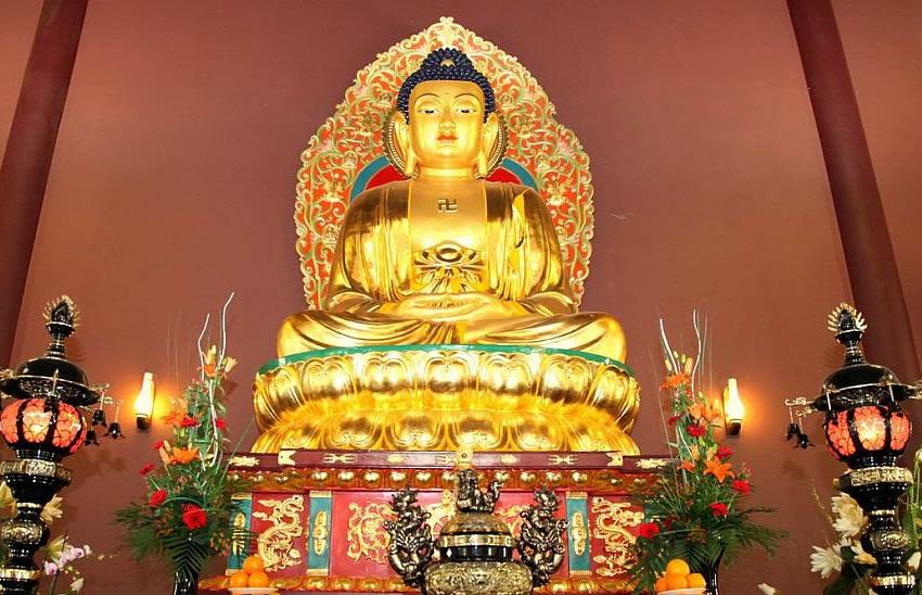 berlin pagode linh thuu kontakt