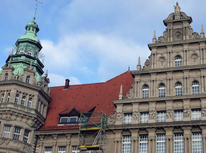 locations berlin pankow