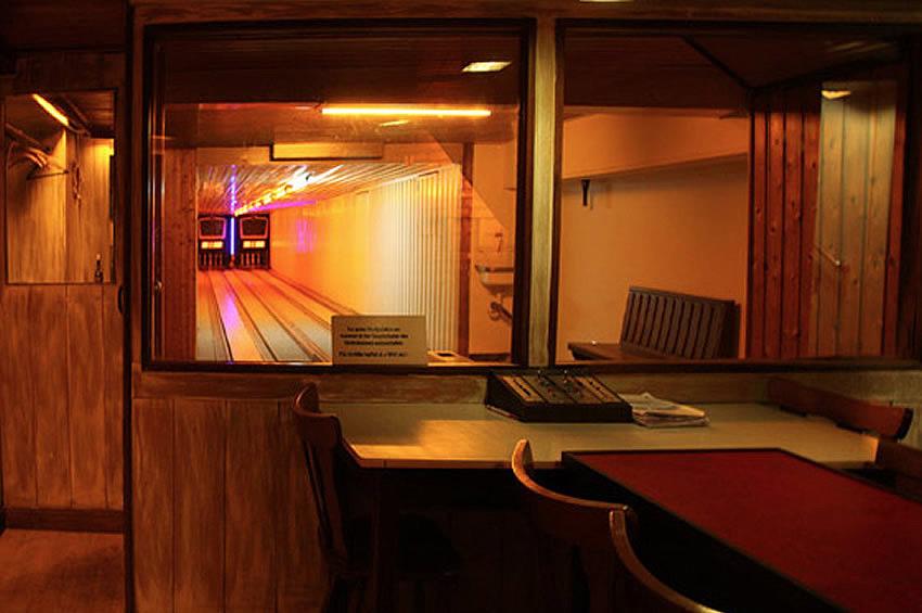bowling berlin wedding