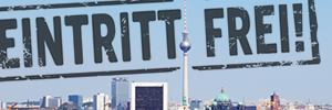 Things to do for free in Berlin